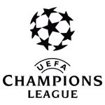 logo_uefa_champions_league.jpg