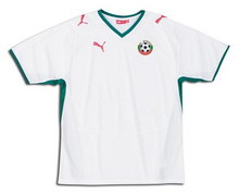 eebbb0dd7 International Football: Bulgaria National Football Team, Info ...