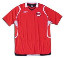 promo code c3287 a94df International Football: Norway National Football Team, Info ...