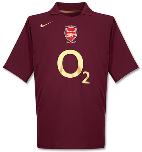 arsenal_2006_home.jpg