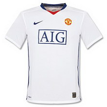 separation shoes cf115 d25aa Top Football Teams: Manchester United Info, Players, Jersey ...