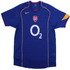 Arsenal 2005 2005 away Shirt