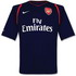 Arsenal 2007 2007  Shirt, training