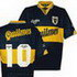 Boca Juniors 1995 1995 home Shirt