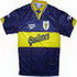 Boca Juniors 1996 1996 home Shirt
