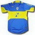 Boca Juniors 2006 2006 home Shirt, centennary commemoration