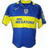 Boca Juniors 2006 2006 home Shirt