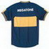 Boca Juniors 2007 2007 home Shirt