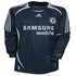 Chelsea 2007 2007 home Shirt, goalkeeper